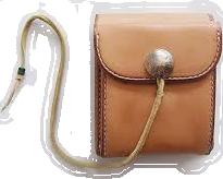 ゴローズ財布